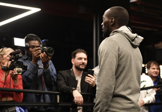 Terence_Crawford_media_interview2