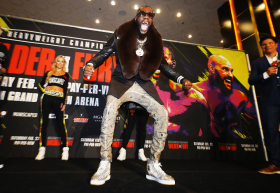Deontay_Wilder_Shout