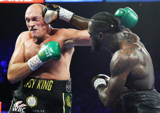Deontay_Wilder_vs_Tyson_Fury_action3
