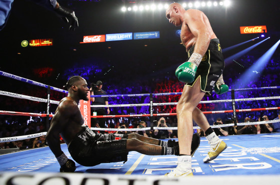 Deontay_Wilder_vs_Tyson_Fury_knockdown2