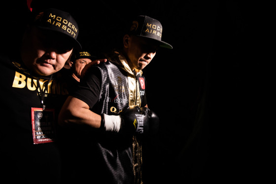 SHO - Russell vs Nyambayar - Allentown - Fight Night - WESTCOTT-081