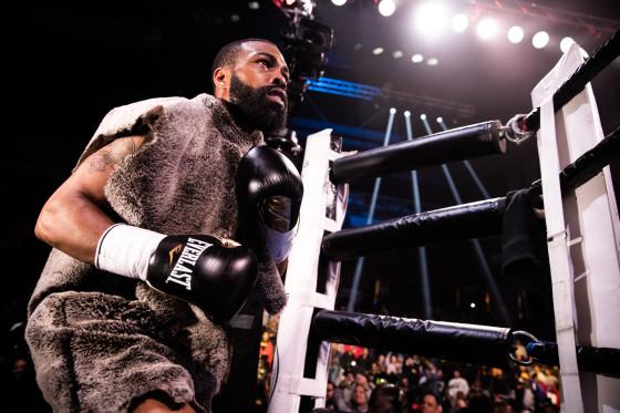 SHO - Russell vs Nyambayar - Allentown - Fight Night - WESTCOTT-085