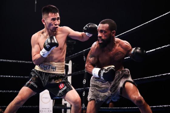 SHO - Russell vs Nyambayar - Allentown - Fight Night - WESTCOTT-087
