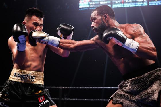 SHO - Russell vs Nyambayar - Allentown - Fight Night - WESTCOTT-089