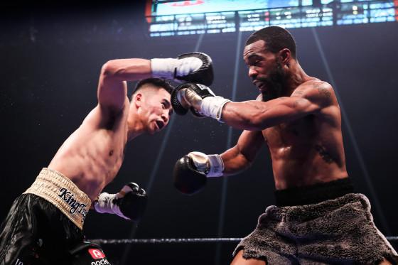 SHO - Russell vs Nyambayar - Allentown - Fight Night - WESTCOTT-091