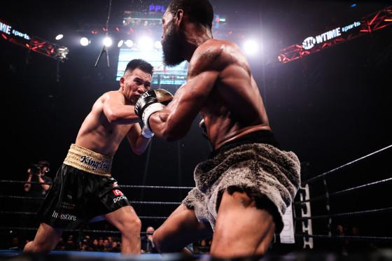 SHO - Russell vs Nyambayar - Allentown - Fight Night - WESTCOTT-092