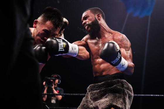 SHO - Russell vs Nyambayar - Allentown - Fight Night - WESTCOTT-094
