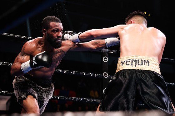 SHO - Russell vs Nyambayar - Allentown - Fight Night - WESTCOTT-098