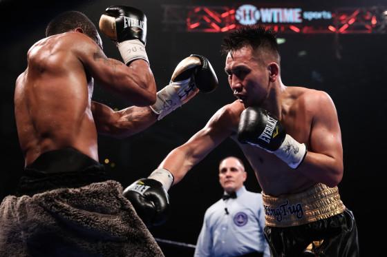 SHO - Russell vs Nyambayar - Allentown - Fight Night - WESTCOTT-111