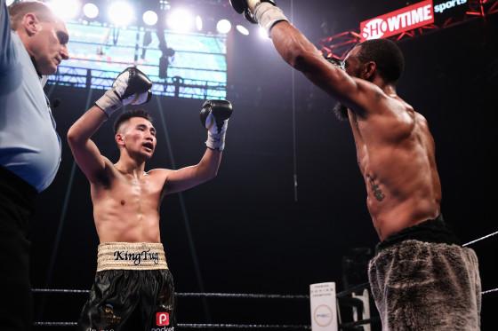 SHO - Russell vs Nyambayar - Allentown - Fight Night - WESTCOTT-116