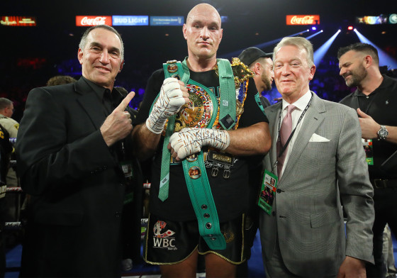 Tyson_Fury_Frank_Warren