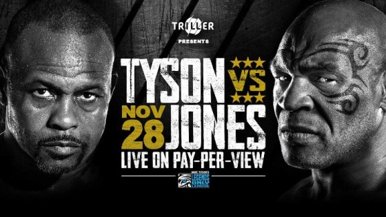 mike-tyson-roy-jones-jr-november-28-the-industry-cosign-big-ced