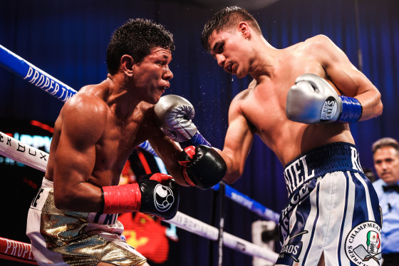 SHO-Charlo-Doubleheader-Fight-Night-WESTCOTT-081