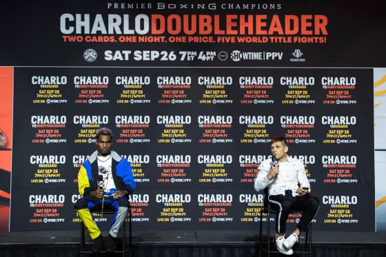 SHO-Charlo-Doubleheader-Presser-029