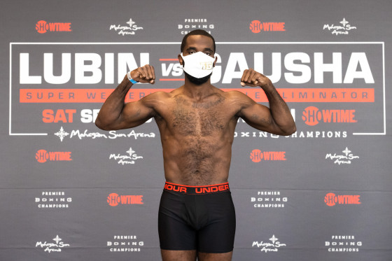 SHO-Lubin-Gausha-Weigh In-011
