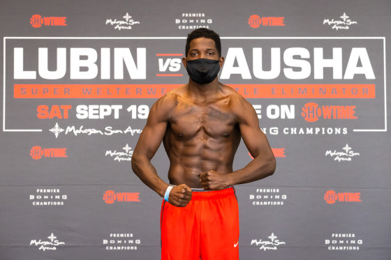 SHO-Lubin-Gausha-Weigh In-014