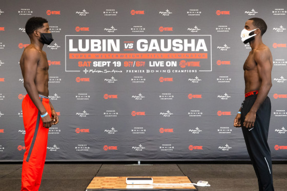 SHO-Lubin-Gausha-Weigh In-015