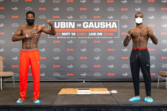 SHO-Lubin-Gausha-Weigh In-017