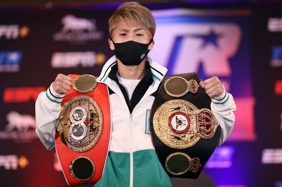 Inoue_belts