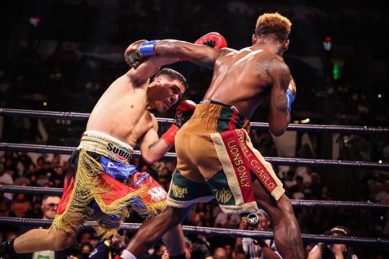 SHO-Charlo v Castano-SAT-Fight-Night-WESTCOTT-62
