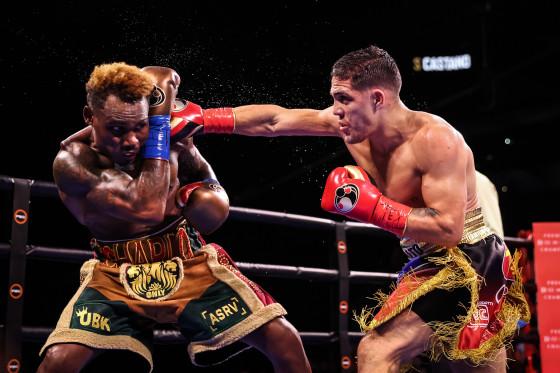SHO-Charlo v Castano-SAT-Fight-Night-WESTCOTT-67