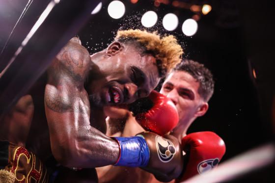 SHO-Charlo v Castano-SAT-Fight-Night-WESTCOTT-70